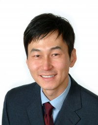 Dr. Seoung R. Jee, OMD, LAc